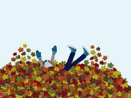 cute fall desktop backgrounds. Modren Desktop Wallpapers For U003e Cute Fall Background Tumblr To Desktop Backgrounds T