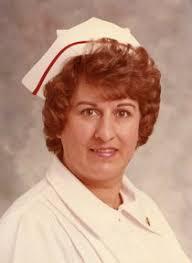Lottie Smith McComb (1942-2014) - Find A Grave Memorial