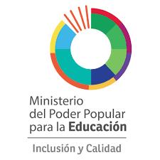 Resultado de imagen para ministerio de educacion