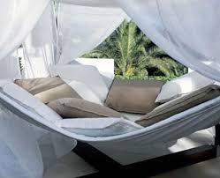 outdoor luxury furniture. Cocoon Hammock Hammock: Henry Hall Designs Luxury Outdoor Furniture June 2013