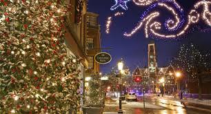 faneuil hall christmas tree lighting. Massachusetts Christmas Faneuil Hall Tree Lighting N