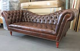 decoration in camelback leather sofa with 1000 images about couch sofa on sectional sofas