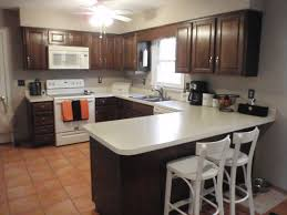 kitchen ideas white cabinets black appliances. Kitchen, Kitchen Ideas White Cabinets Black Appliances Small Remodel Creative Colors With Dark Waplag Grey K