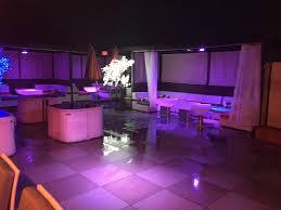 photo of mint restaurant lounge garden city ny united states beautiful