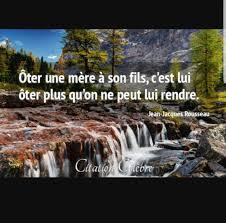 Cjouets Home Facebook
