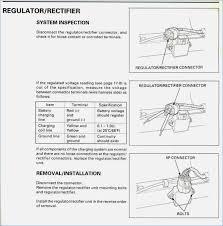1998 honda foreman 400 wiring diagram realestateradio us honda foreman 500 wiring diagram at Honda Rubicon Wiring Diagram