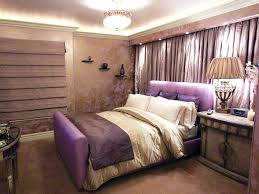 Bedroom Brilliant Romantic Bedroom Ideas For Women 1 Beautiful