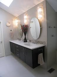 Exellent Bathroom Remodeling Cary Nc Custom Floating Bath Vanity Intended Ideas