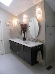 Exellent Bathroom Remodeling Cary Nc Custom Floating Bath Vanity Intended Ideas