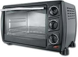 toaster oven parts toaster oven parts best of euro pro toaster oven parts best oven kitchenaid