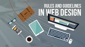 Image result for Web Design