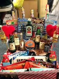 gifts for valentines day for him gift ideas for boyfriend valentines day him date diy valentines gifts