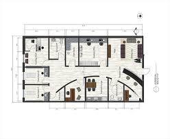 Office design plans Open Office Audiology Office Design Philau Portfolios Audiology Office Design On Philau Portfolios
