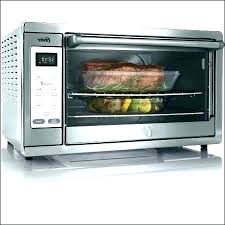costco countertop microwave convection oven toaster oven costco canada countertop microwave