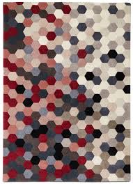 soho rugs leather rugs collection askew patchwork leather rug elegant patchwork rugs australia