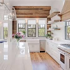 How Will Having Kitchen Ideas Help You BellissimaInteriors