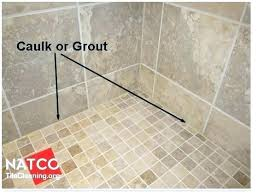 how to clean mold in shower kill black mold shower grout how to get rid of