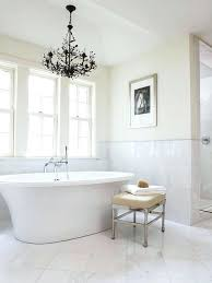 small bathroom chandelier crystal bathroom rustic dark bathroom chandeliers with vines themed in ring shaped also
