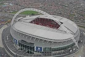 اختيار ملعب ويمبلي لاستضافة نهائي دوري أبطال أوروبا 2023