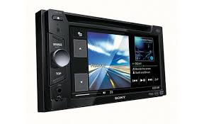 sony xav dvd receiver at com sony xav 63 other