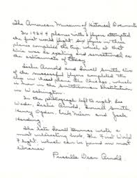 Priscilla Dean Autographs, Memorabilia & Collectibles | HistoryForSale