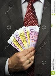 Znalezione obrazy dla zapytania pieniądze z unii obrazy