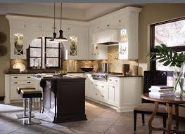 koch cabinets main objective in the cabinet division was to produce a quality semi custom at an affordable koch co is also proud to be a