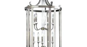 5 light bronze chandelier justina antique with crystal glass
