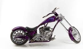 tags page 1 new used chopper motorcycle for sale fshy net