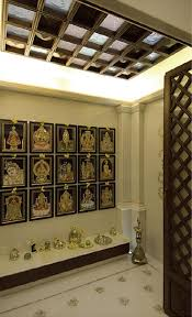 Small Picture 25 best puja images on Pinterest Puja room Prayer room and Hindus