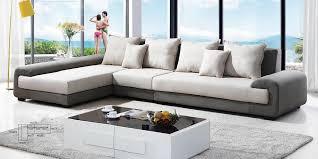 sofa designs. Latest L Shaped Sofa Set Design \u2013 New Model 2018 / 2019 | Sofakoe In Awesome Designs