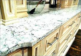 painting formica countertops to look like granite astounding painting to look like granite kit cover laminate painting formica countertops