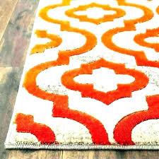 6 by 8 outdoor rug 8 x indoor outdoor rugs round ft rug silk navy circle