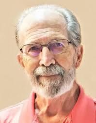 Albert Kramer Obituary - Death Notice and Service Information