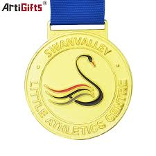 Design Your Own Medal Hot Item Design Your Own Saint Triathlon Medal