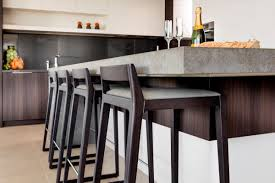 modern kitchen bar design bars casual dining s with inspiration