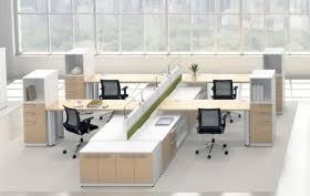 modern office layouts. Modern Office Layouts