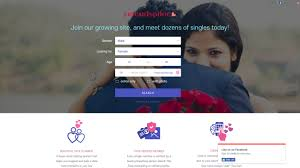 Portfolio and Testimonials   SkaDate Dating Software and Mobile     SkaDate