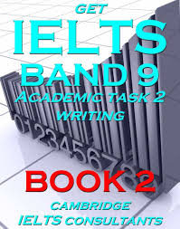 get ielts band in academic writing book essay planning  get ielts band 9 in academic writing book 2 essay planning ebook