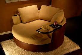 most comfortable couches. 15 Comfiest Couches On Earth Apartment Geeks Intended For Most Comfortable Ever Prepare 14