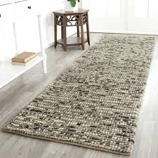 kitchen rugs and runners runner rug kitchen mats and rugs washable non slip carpet runners non