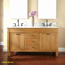 kitchen sink base cabinet. Corner Kitchen Sink Luxury 60 Inch Base Cabineth Liner  Cabineti 0d Kitchen Sink Base Cabinet O
