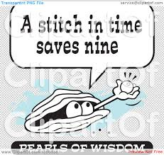 stitch in time saves nine essay essay essaywords i liberal studies essay on a stitch in time saves nine essays paragraphs a stitch in time saves nine