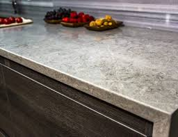 granite countertops are resistant to stains and won t absorb liquids when it is properly sealed these features make granite countertops vancouver s