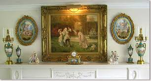 Image result for antiques appraisal
