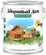 <b>Пропитка</b>. Продажа <b>пропитки</b> для дерева (древесины), бетона и ...
