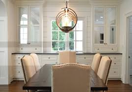 built in dining room hutch. lovely dining room buffet built in with cabinets design ideas hutch