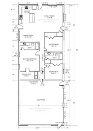 barn homes floor plans. Pole Barn House Plans Floor And Metal Homes