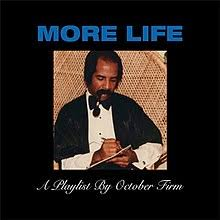 Rap Quotes About Life Impressive More Life Wikipedia