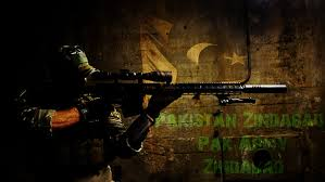 military solr stan army